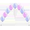 Heliumboog