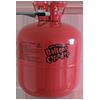 Helium Tank Small