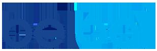 Belbal Logo
